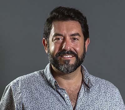 Ferran Nogueras Carnicero