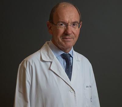 Dr. Aleix Vidal