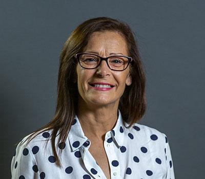 Carmen López Vega
