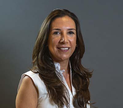 Mónica Uriarte Masià